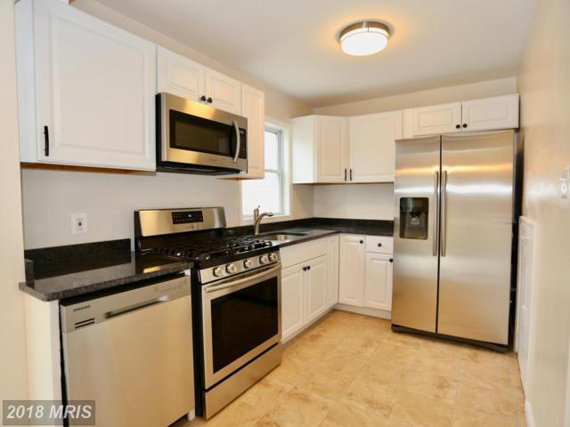 121 Evans Street, Manassas Park, VA 20111 (#MP10249105) :: Advance Realty Bel Air, Inc