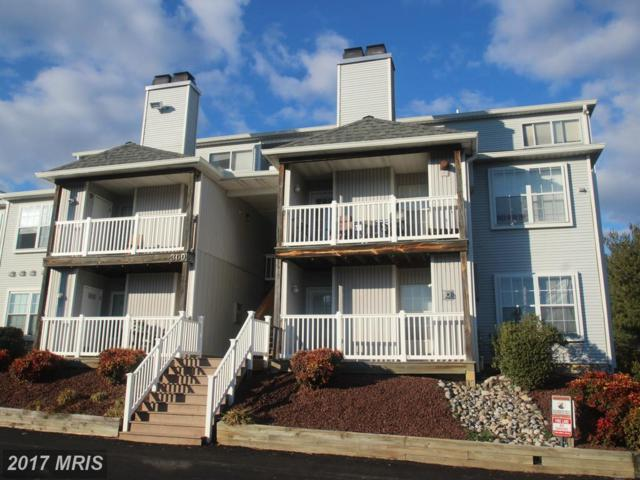 309 Waters Edge Drive #309, Newark, DE 19702 (#NC9849681) :: Pearson Smith Realty