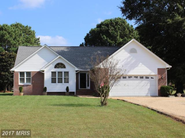 67 Crowsnest Court, Wicomico Church, VA 22579 (#NV10082809) :: Pearson Smith Realty