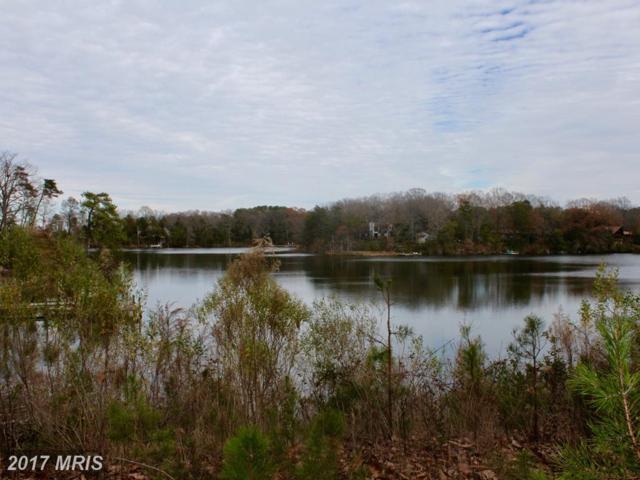 0 Eagles Nest Lane, Heathsville, VA 22473 (#NV10118049) :: Pearson Smith Realty