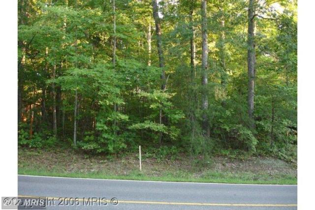 3706 Lakeview Parkway, Locust Grove, VA 22508 (#OR10007851) :: Green Tree Realty