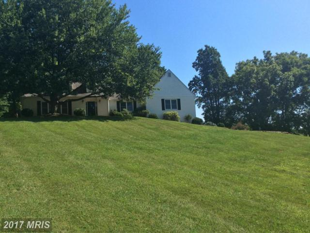 230 Boxley Lane, Orange, VA 22960 (#OR10028240) :: Pearson Smith Realty