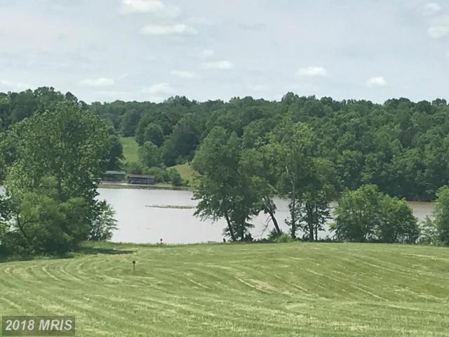Lands End Drive, Orange, VA 22960 (#OR10247255) :: The Nemerow Team