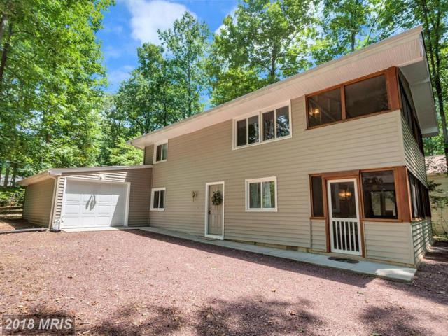 107 Harpers Ferry Drive, Locust Grove, VA 22508 (#OR10318480) :: The Licata Group/Keller Williams Realty