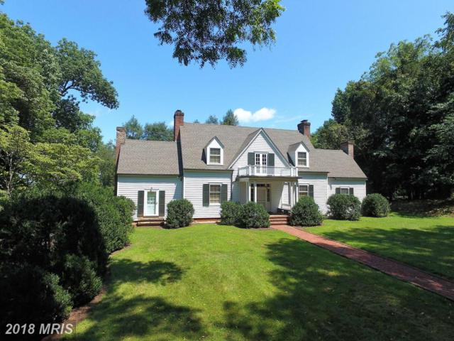 151 Landon Lane, Orange, VA 22960 (#OR10321545) :: RE/MAX Cornerstone Realty