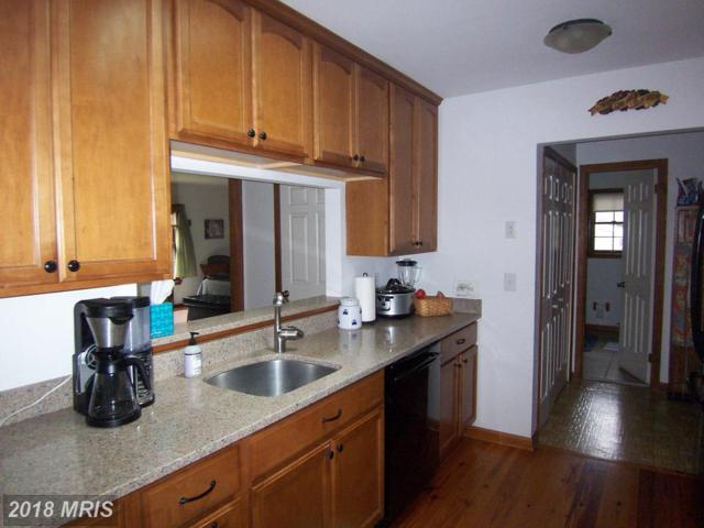 411 Harrison Circle, Locust Grove, VA 22508 (#OR10348165) :: Browning Homes Group