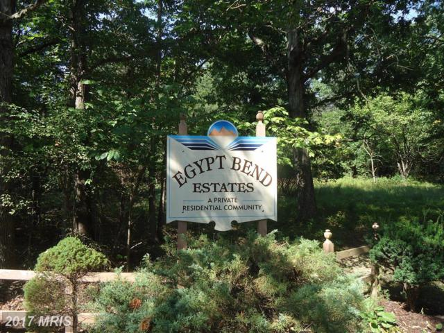 0 GRANDVIEW Drive, Luray, VA 22835 (#PA10037885) :: Pearson Smith Realty