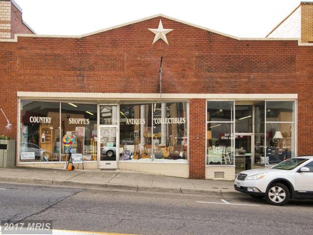 12 Main Street, Luray, VA 22835 (#PA10101242) :: Pearson Smith Realty