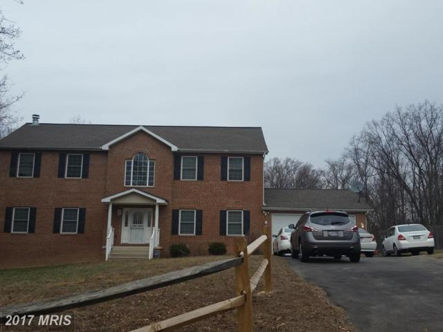 9900 Old Fort Road S, Fort Washington, MD 20744 (#PG10003222) :: Pearson Smith Realty