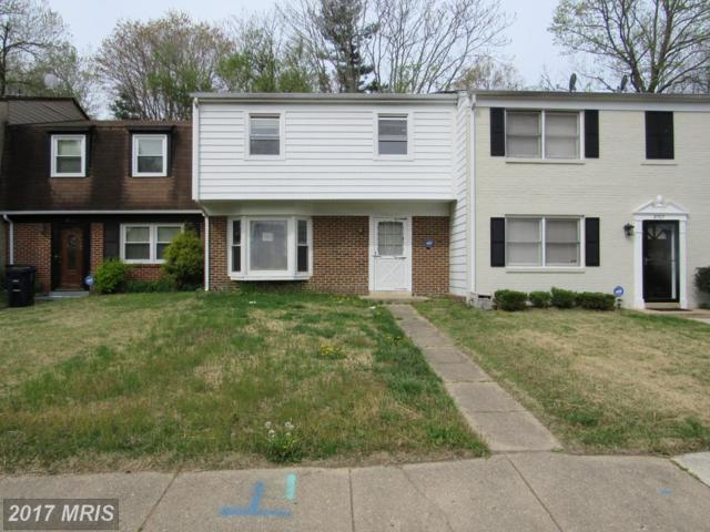 8709 Binghampton Place, Upper Marlboro, MD 20772 (#PG10005819) :: Pearson Smith Realty