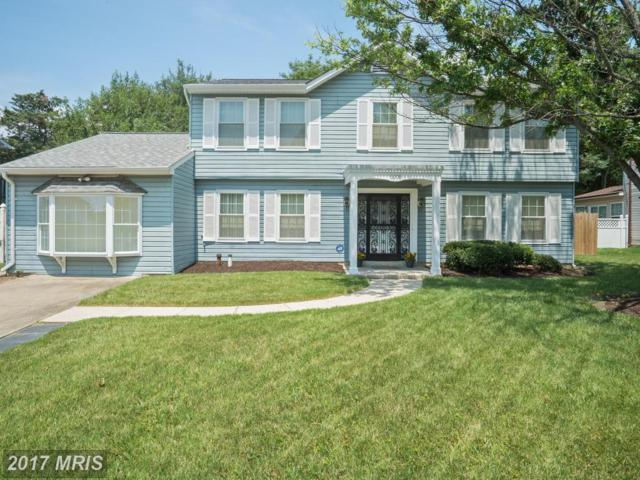 6008 Mardella Boulevard, Clinton, MD 20735 (#PG10007606) :: Pearson Smith Realty