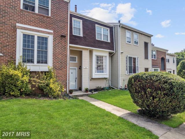 208 Castleton Place, Upper Marlboro, MD 20774 (#PG10009012) :: Pearson Smith Realty