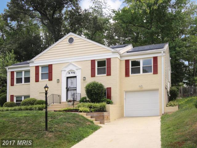 9304 Lancelot Road, Fort Washington, MD 20744 (#PG10009798) :: Pearson Smith Realty