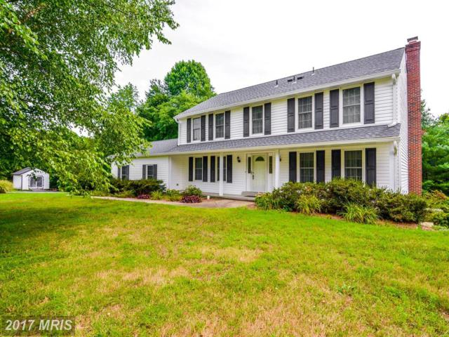 15203 Candy Hill Road, Upper Marlboro, MD 20772 (#PG10011191) :: Pearson Smith Realty