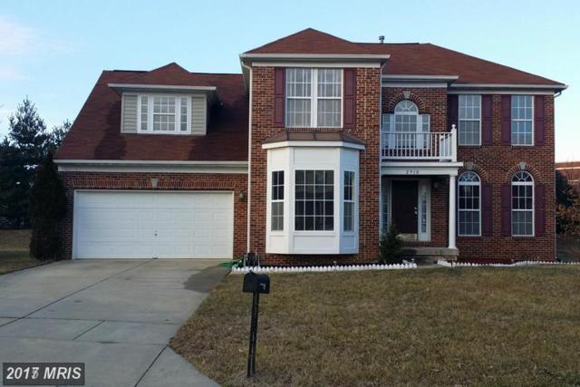 2910 Citrus Lane, Springdale, MD 20774 (#PG10011775) :: Pearson Smith Realty