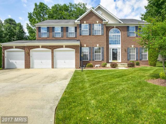 1901 Willow Switch Lane, Upper Marlboro, MD 20774 (#PG10012576) :: Pearson Smith Realty
