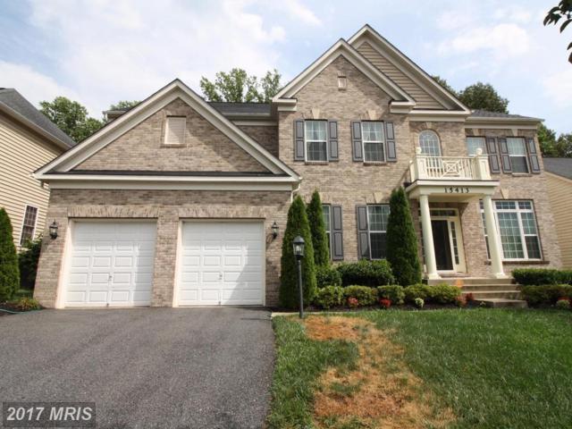 15413 Sir Edwards Drive, Upper Marlboro, MD 20772 (#PG10012722) :: A-K Real Estate