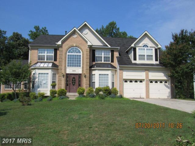 10108 Spring Water Lane, Upper Marlboro, MD 20772 (#PG10012806) :: A-K Real Estate