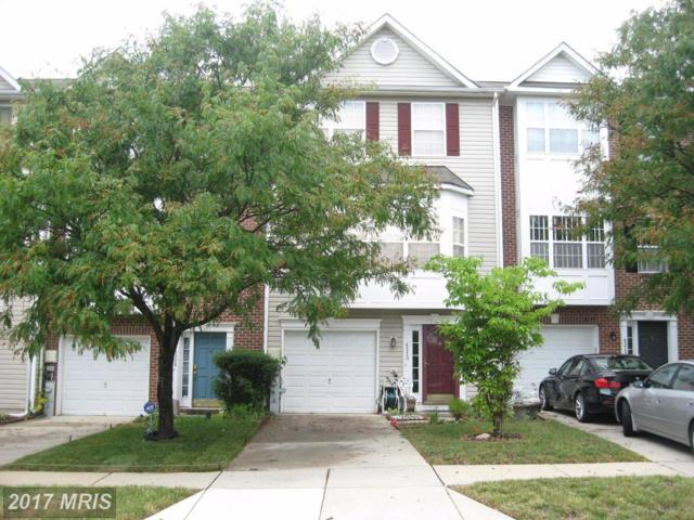 4310 Lavender Lane, Bowie, MD 20720 (#PG10012863) :: ExecuHome Realty