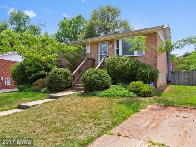 14012 Adkins Road, Laurel, MD 20708 (#PG10012907) :: Keller Williams Pat Hiban Real Estate Group
