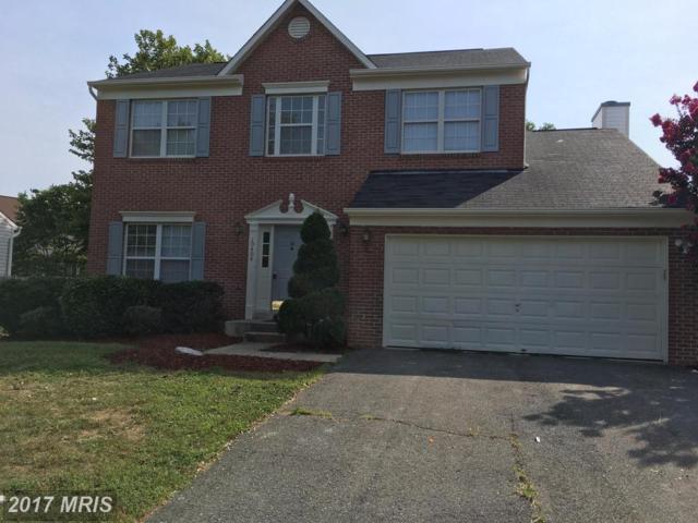 10404 Birdie Lane, Upper Marlboro, MD 20774 (#PG10014220) :: Pearson Smith Realty