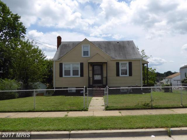 6409 Greig Street, Capitol Heights, MD 20743 (#PG10014480) :: Pearson Smith Realty