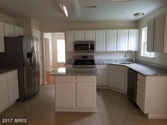 1509 Sacramento Street, Upper Marlboro, MD 20774 (#PG10016864) :: Pearson Smith Realty