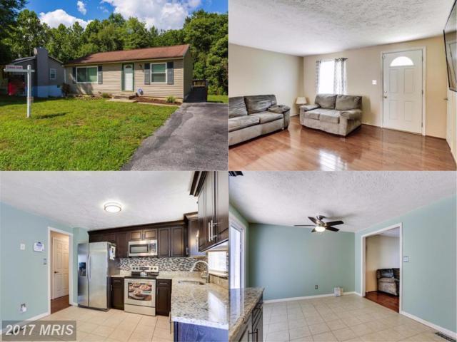 10711 Rhodenda Avenue, Upper Marlboro, MD 20772 (#PG10017878) :: Pearson Smith Realty