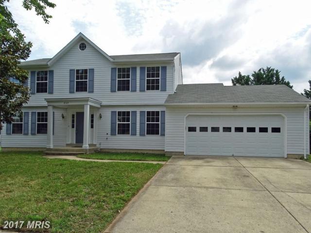 8105 Maxfield Drive, Clinton, MD 20735 (#PG10018903) :: Pearson Smith Realty