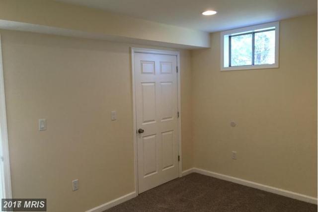 7311 Aquinas Avenue, Upper Marlboro, MD 20772 (#PG10022344) :: LoCoMusings
