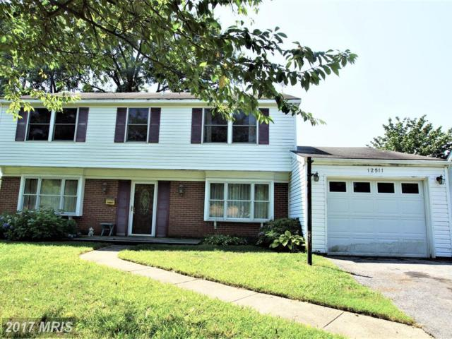 12511 Kemmerton Lane, Bowie, MD 20715 (#PG10024102) :: Pearson Smith Realty