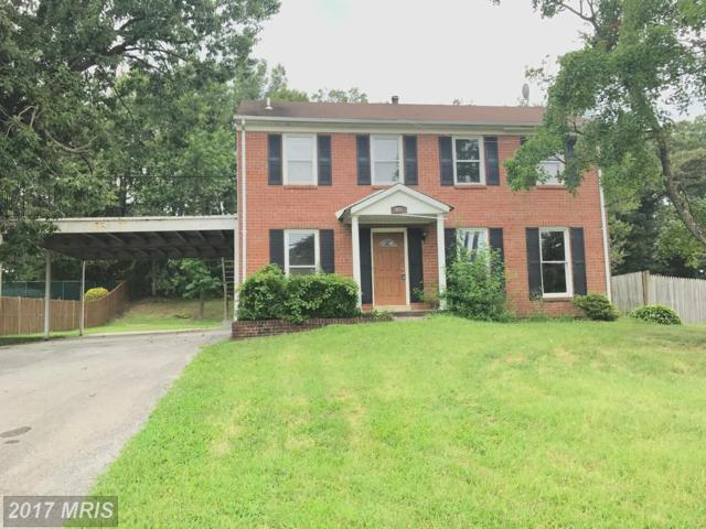 10811 Westwood Drive, Cheltenham, MD 20623 (#PG10024278) :: Pearson Smith Realty