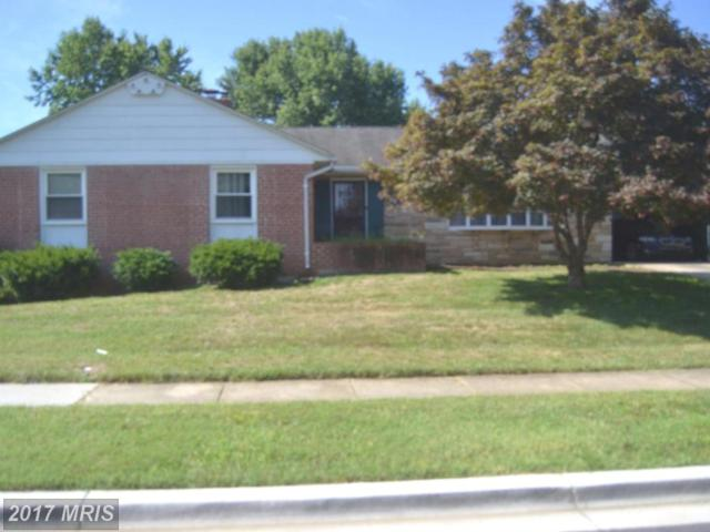 12809 Staton Court, Upper Marlboro, MD 20774 (#PG10024872) :: Pearson Smith Realty