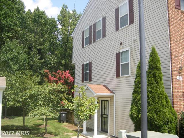 4324 Apple Orchard Lane #1, Suitland, MD 20746 (#PG10025155) :: Pearson Smith Realty