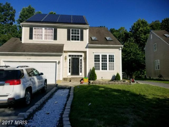 4321 Reverend Eversfield Court, Upper Marlboro, MD 20772 (#PG10025256) :: Pearson Smith Realty