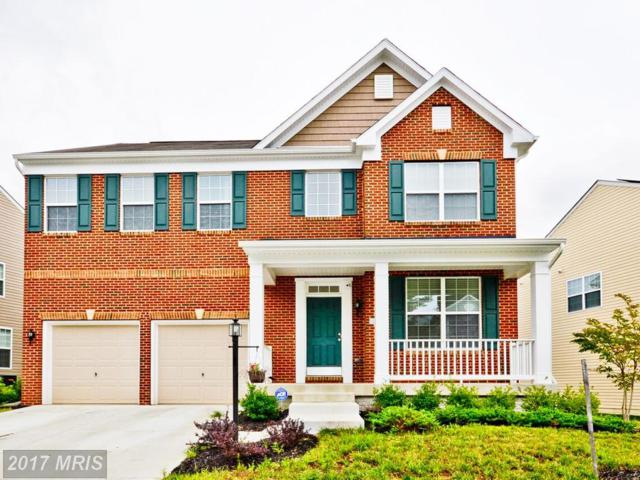15222 Eve Way, Brandywine, MD 20613 (#PG10027338) :: Pearson Smith Realty