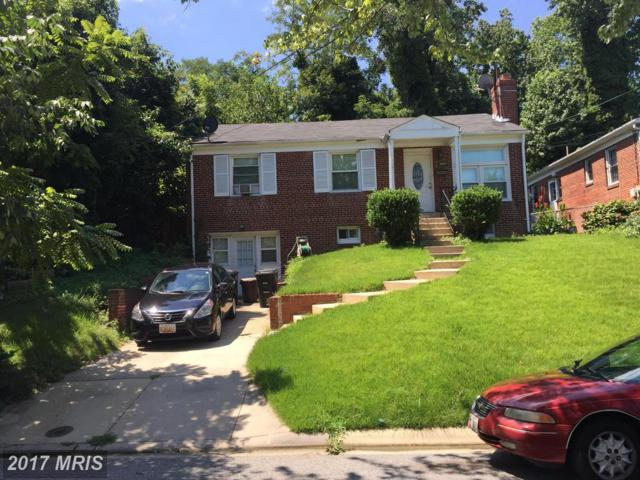 3417 27TH Avenue, Temple Hills, MD 20748 (#PG10027639) :: Pearson Smith Realty