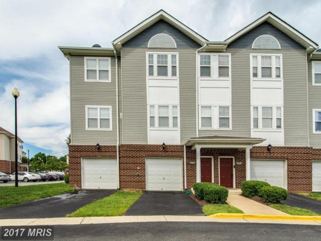3002 Bellamy Way, Suitland, MD 20746 (#PG10028226) :: Pearson Smith Realty