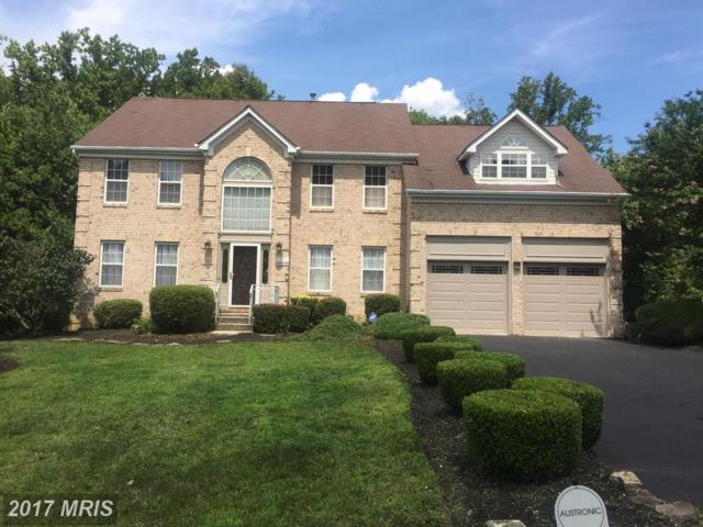 1108 Delcastle Court, Bowie, MD 20721 (#PG10029045) :: The Sebeck Team of RE/MAX Preferred