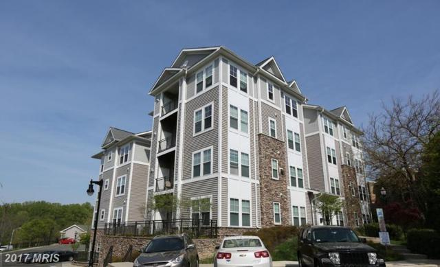 1301 Karen Boulevard #501, Capitol Heights, MD 20743 (#PG10029643) :: Pearson Smith Realty