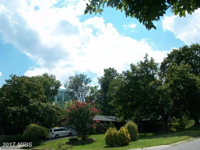 1205 Pennington Lane, Bowie, MD 20716 (#PG10030490) :: Pearson Smith Realty