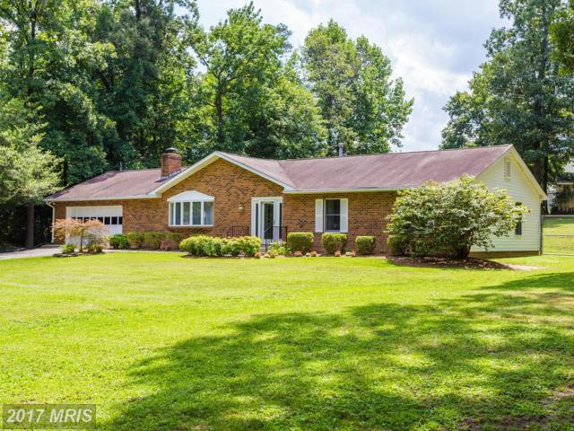 7619 Kipling Parkway, District Heights, MD 20747 (#PG10030747) :: Pearson Smith Realty