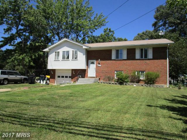 9321 Allentown Road, Fort Washington, MD 20744 (#PG10032892) :: Pearson Smith Realty