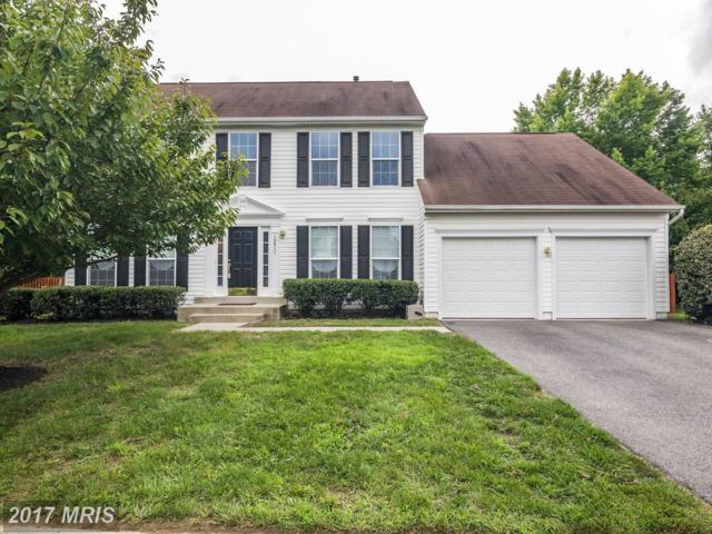 15011 Jorrick Court, Bowie, MD 20721 (#PG10033183) :: Pearson Smith Realty