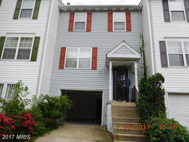 5702 Everhart Place, Fort Washington, MD 20744 (#PG10034757) :: Browning Homes Group