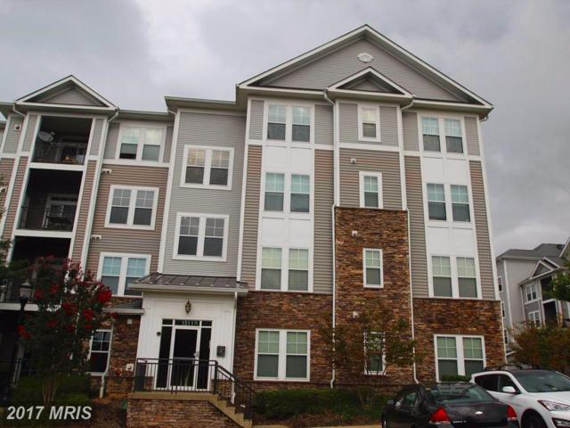 1311 Karen Boulevard #307, Capitol Heights, MD 20743 (#PG10035346) :: Pearson Smith Realty