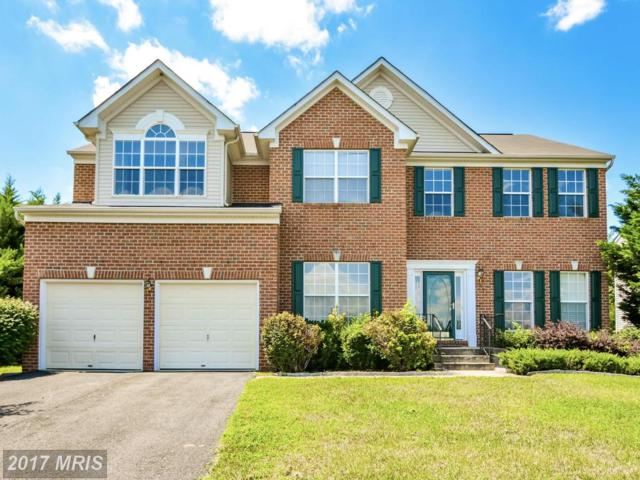 1405 Southern Springs Lane, Upper Marlboro, MD 20774 (#PG10038235) :: Pearson Smith Realty