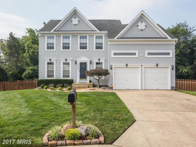 10506 Furling Court, Cheltenham, MD 20623 (#PG10038494) :: Pearson Smith Realty