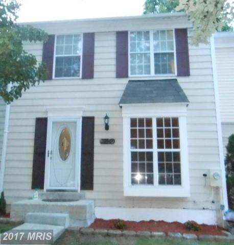 2368 Mitchellville Road, Bowie, MD 20716 (#PG10039099) :: Pearson Smith Realty