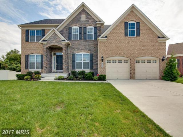 4304 High Holly Court, Upper Marlboro, MD 20772 (#PG10041207) :: LoCoMusings